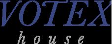Voodipesu - Votex House OÜ