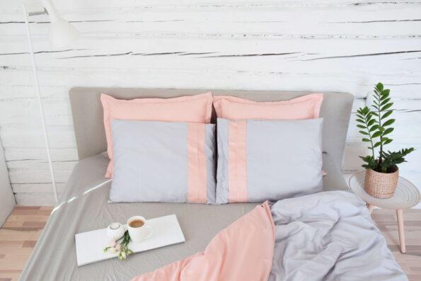 voodipesukomplekt, vuodevaatteet