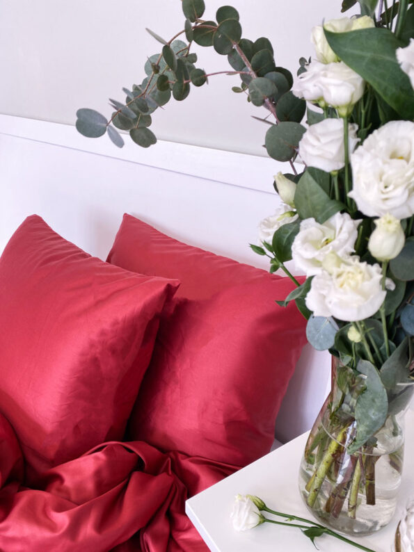 voodipesukomplekt - Votex House OÜ