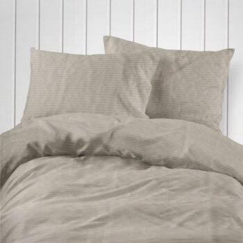 Satiinist voodipesukomplekt - Votex House OÜ