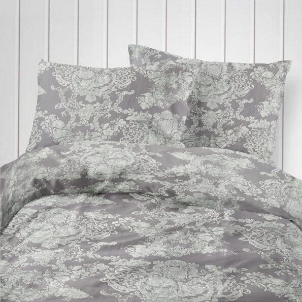 Mako-satiinist voodipesukomplekt - Votex House OÜ